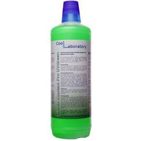 Image of Coollaboratory Liquid Coolant Pro UVGreen - 1l