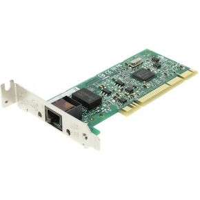Intel PRO-1000 GT Desktop Adapter
