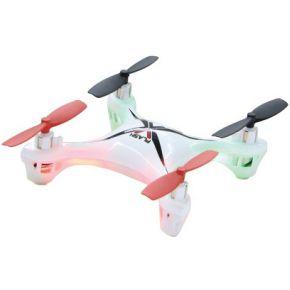 Jamara X-Flash Drone