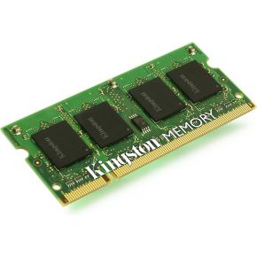 2GB DDR2 800MHz Geheugenmodule