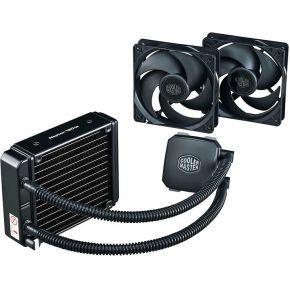 Image of Cooler Master Nepton 120XL
