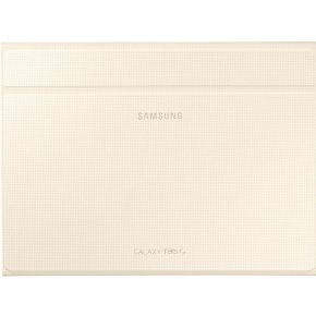 Book Cover Tab S 10.5