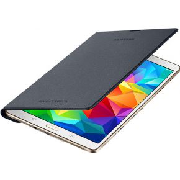 Samsung EF-DT700BBEGWW