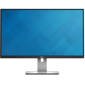 Dell UltraSharp U2715H 27