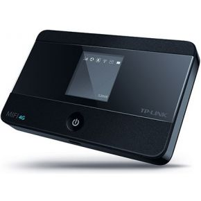 TP-LINK M7350 router