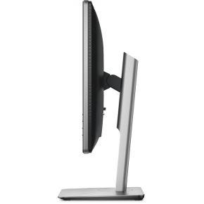 Beeldscherm DELL UltraSharp P2415Q