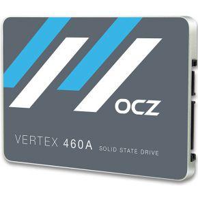 Vertex 460A 480GB SSD