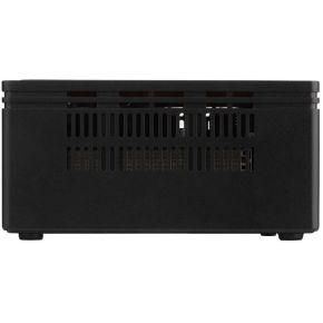 Gigabyte GB-BXBT-1900 PC-workstation barebone