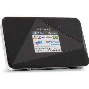 NETGEAR WiFi modem-router Computers & Accessoires Draadloos netwerk WiFi modem-router WiFi modem-rou