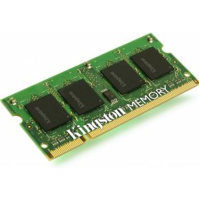 2GB DDR2 667MHz Geheugenmodule