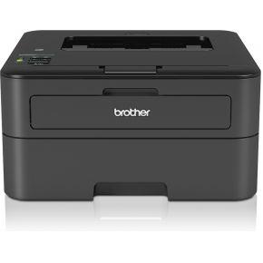 Laserprinter Brother HL-L2360DN
