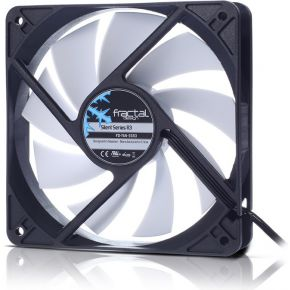 Image of D. FD-FAN-SS R3 50x50x10