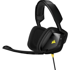 Corsair VOID Stereo Gaming Headst