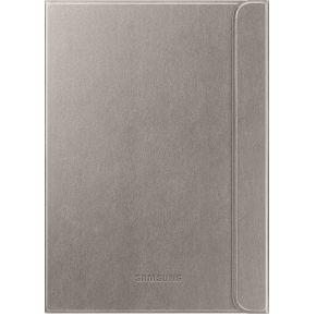 Samsung Samsung Tab S2 9.7 Book Cover Gold (EF-BT810PFEGWW)
