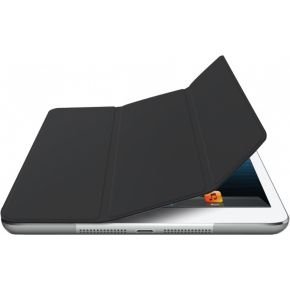 Sweex iPad Air 2 Smart Case Zwart