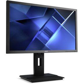 Acer Professional 246HLymdr