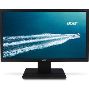 Acer V246HLbd 24in LED 1920x1080 16:9 5ms (UM.FV6EE.001)