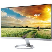Acer H277HSMIDX LED IPS