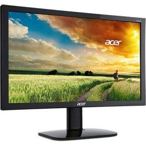 Acer Ka270Hbid 27In Led Va 1920X1080 16:9 4Ms UM.HX3EE.001