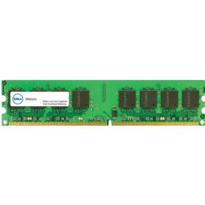 DELL 16GB DDR3 DIMM