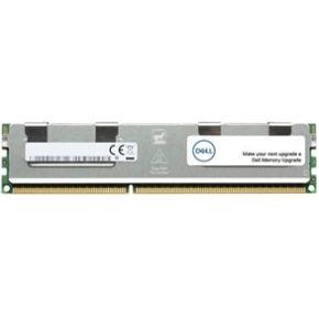 32 GB DDR3-1333 RDIMM 4RX4 ECC LV