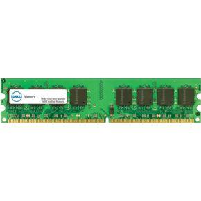 4 GB DDR3-1866 RDIMM 1RX8 ECC