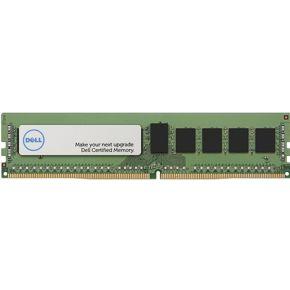 32 GB DDR4 LRDIMM 288-pin 2133-PC4-17000