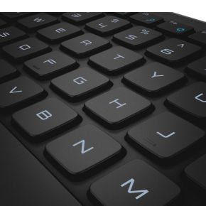 Image of DELL KM714 (Azerty)