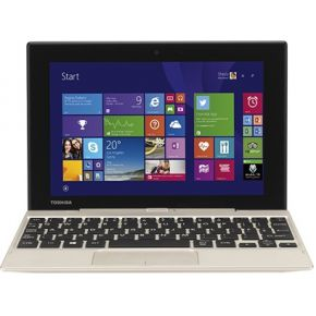Image of Toshiba Satellite Click Mini L9W-B-102