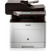 Samsung CLX-6260FW multifunctional