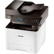 Laserprinter Samsung SL-M3875FD multifunctional
