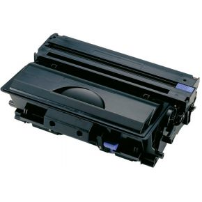 Image of Brother Drum for Laser Printer