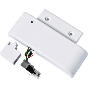 Brother PAWI001 WLAN interface for PAWI001 (PAWI001)