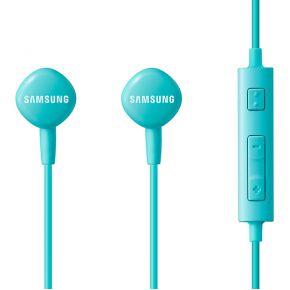 SAMSUNG Handsfree kit Telefonie GSM accessoires Handsfree kit Handsfree kit