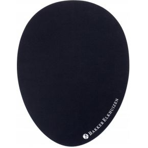 Image of Bakker Elkhuizen BNEEMP The Egg Ergo Mouse Pad