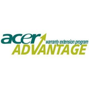 Acer AcerAdvantage warranty upgrade to 5 years onsite (nbd) Veriton 6xx R (SV.WPCAF.A20)
