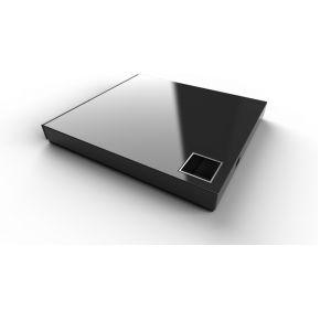 Asus SBW-06D2X-U Blu-ray brander