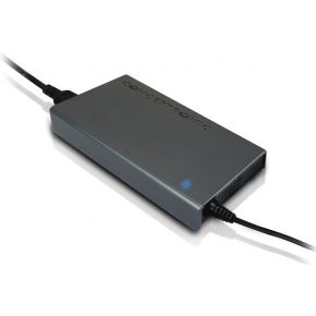 Conceptronic Universal 19V Notebook Power Adapter 65W (11000411)