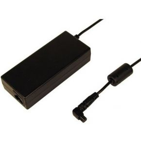 Origin Storage BTI AC-2090118 Laptop AC Adapter (AC-2090118)