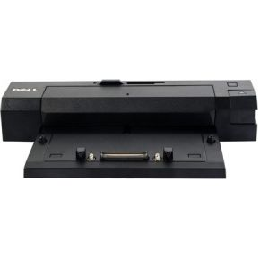 Image of DELL 452-11415 notebook dock & poortreplicator
