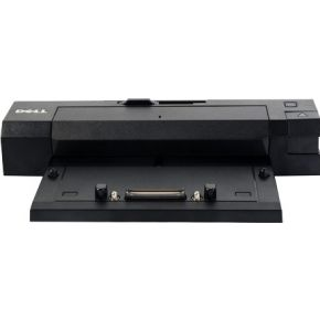 Image of DELL 452-11506 notebook dock & poortreplicator