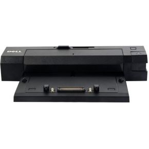 Image of DELL 452-11510 notebook dock & poortreplicator