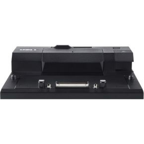 Image of DELL 452-11518 notebook dock & poortreplicator