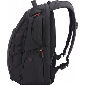 Case Logic professional backpack 15.6Inch