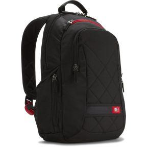 Case Logic sportieve backpack 15-16.4 zwart