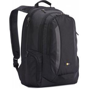 Case Logic Laptop Backpack Rugzak voor notebook 15.6 zwart