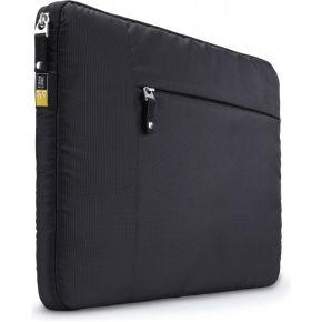 Case Logic nylon Notebook Bag 17,3 Black