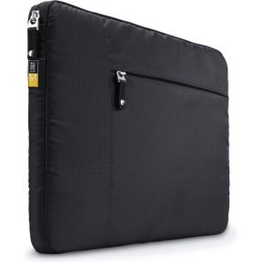 Case Logic EVA-Nylon shuttle 15-16-15 Macbook Black