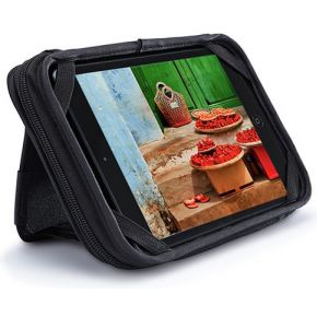 Case Logic EVA-nylon shuttle for tablet