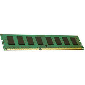 Image of 16GB (1x16GB) 2Rx4 L DDR3-1600 R ECC